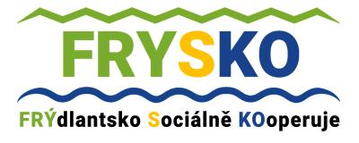 FRYSKO (FRÝdlantsko Sociálně KOoperuje)