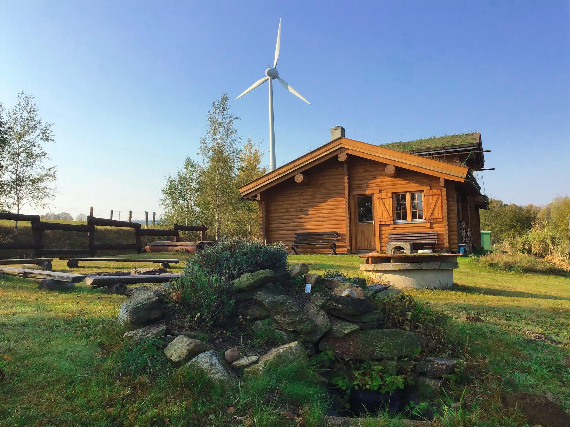 Ekologické informační centrum